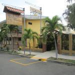 Hotel La Punta
