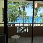 Foto de Casa Marina Beach