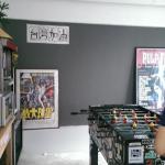 صورة فوتوغرافية لـ Pupu Hotel Jia'nafen Road