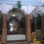 Foto de Shree Jagdish Mahal Heritage Hotel (Nagarseti Ri Haveli)