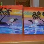 Foto de Belizean Melody Art Gallery