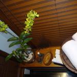 Foto de Villa Semarapura