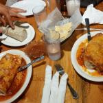 Photo de Escobars Mexican Restaurant
