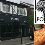 Welcome to Llandaff Porro