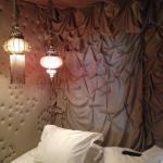 Foto de Hotel The Exchange