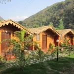 Ojas Resort