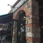 Billede af Li Caffe Di Roma