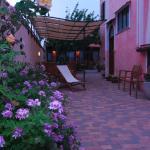 Flowery Inn Villa Foto