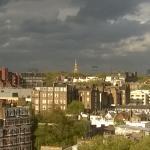 Photo de Copthorne Tara Hotel London Kensington