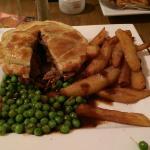 Best pie i've ever had!