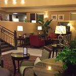 Foto de Doubletree by Hilton Hotel Columbia, SC