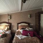 Foto de Hotel Buhara Family Inn