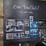 75 Jahre Familienhotel