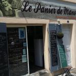 Photo of Le Panier de Manon