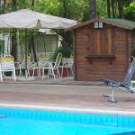 Photo of Hotel Plutone