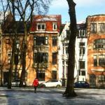 Photo of Cote Parc