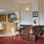 Westlynne Hotel/Apartments Foto