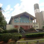Igreja Matriz de S. Joao Batista