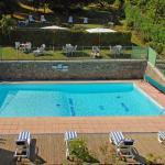 Photo of Hotel du Mont Aigoual