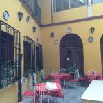 Foto de Hotel Mezquita