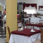 Hotel Morales Foto