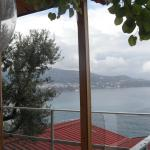 Foto de Villaggio Turistico Baia Serena