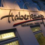 Photo of Haberkamp Hotel