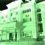Ranjana's Hotel