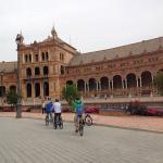 Piazza de España