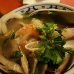 Superdelicious Authentic Thai Foods