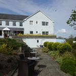Foto de The Plough Inn