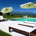 Colinas de Nono Premium Suites