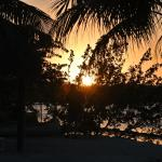Foto de Gulf View Waterfront Resort