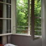 Foto de Hotel Cezanne