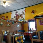 Photo de El Tequila Mexican Restaurant