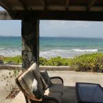 Foto de Surfsong Villa Resort