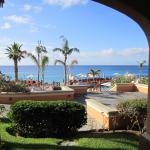 Foto de Hacienda del Mar Vacation Club