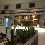 Uhles Restaurant