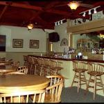 Photo de Gator Cove Bar & Restaurant