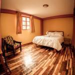 فندق إنتيتامبو