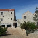 Photo of Althea Village