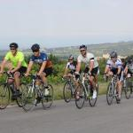 44-5 Cycling Tours