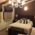 Foto Hotel Castillo