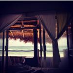 Foto de Hotel Playa Kin Ha