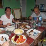 Foto de Casa Lucilo y Nirma
