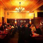 Photo of Gerners Wirtshaus & Bar