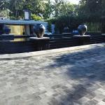 Foto de The Santosa Villas & Resort