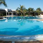 piscine de droite