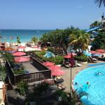 Foto de Beaches Negril Resort & Spa