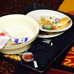 Foto de Ramada Plaza Fargo Hotel and Conference Center